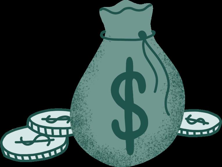 Reduce Financial Burden
